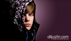 Justin Bieber Wallpapers picture